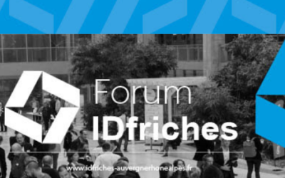 REVIVEZ LE FORUM ID FRICHES