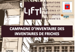 Inventaire des inventaires Phase 2